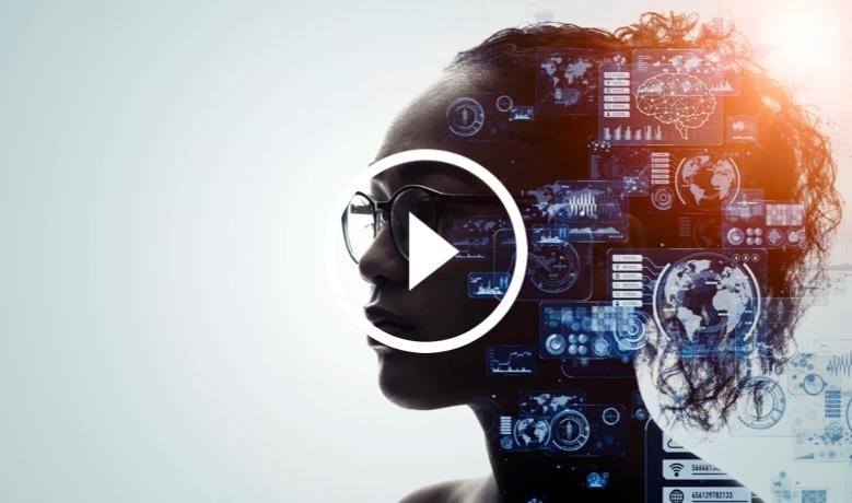 Disruptive Innovation Strategy Course